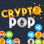 Cryptopop - Ganhe ETH grátis