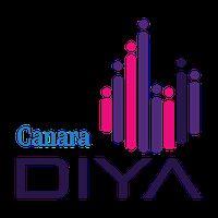 Canara DiYA icon