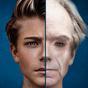 Old Face Maker