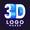 3D Logo Maker: Create 3D Logo and 3D Design Free