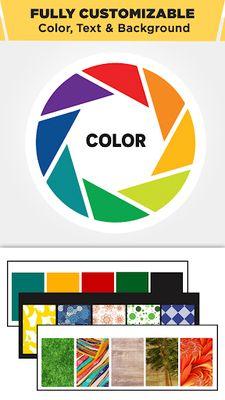 Image 1 of 3D Logo Maker: Create 3D Logo and 3D Design Free
