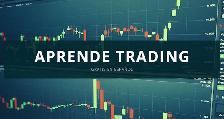 Image 4 of Free Trading Course