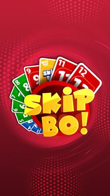 Skip Bo Kostenlos Downloaden