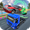 Highway Transform Car 2019 Traffic Racer