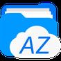 AZ File Explorer File Manager(Root Explorer)