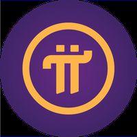 Icono de Pi Network