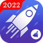Speed Booster - Phone Boost e Junk Cleaner