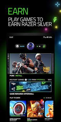 Razer Cortex Image 2