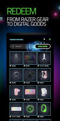Razer Cortex Image 1