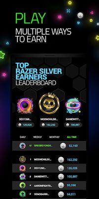 Razer Cortex Image