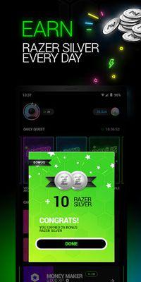 Razer Cortex Image 4