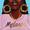 Melanin wallpapers: Girly, Cute, Girls
