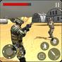 Türk Silah Oyunu İnternetsiz: Dünya Savaşı 3D  APK