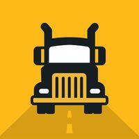 Ikona RoadLords - darmowa nawigacja GPS dla ciężarówek
