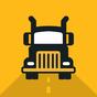 RoadLords - darmowa nawigacja GPS dla ciężarówek