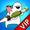 [VIP]Missile Dude RPG: Tap Tap Missile