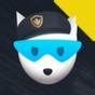 FlashDog-Best Assists For Free Fire  APK