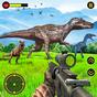 dinosaurio safari cazador dino la caza 2019 juego