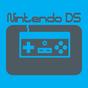 NDS Gold Emulator Pro