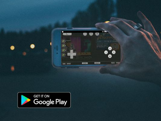 Image 2 of NDS Gold Emulator Pro