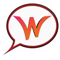 WNotify