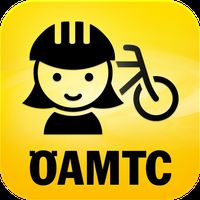 Fahrrad-Champion Icon