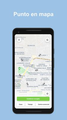 Image 1 of taxibit - Mobilized Community