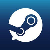 Ícone do Steam Chat