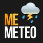 MeMeteo: Your weather forecast & meteo expert