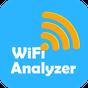 Analyseur WiFi - Moniteur WiFi & Outils réseau