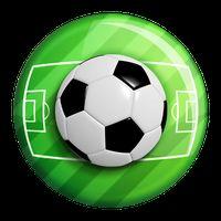 Icône de Football Predictions