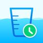 Beba Lembrete de Água: Daily Water Tracker