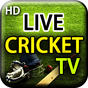 2019 Live Cricket TV HD - Live Cricket Matches  APK