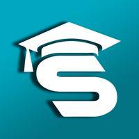 Biểu tượng SMAS