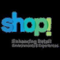 Ícone do apk Retail Environments Magazine