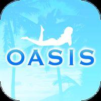 OASIS-大人のための憩いのアプリ APK アイコン