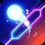 Dot n Beat - Magic Music Game