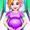 anne Bebek Bakım Yeni doğan kreş
