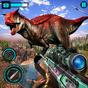 Vero Cacciatore di Dino - Gioco di Avventura