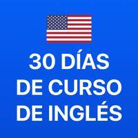 Ícone do Aprenda inglês em português Tradutor e vocabulário