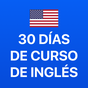 Aprenda inglês em português Tradutor e vocabulário