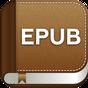 EPUB Reader para todos os livros que você ama