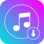 Free music downloader - Any mp3, Any song  APK