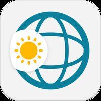 Ikona Prognoza pogody