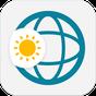 Prévisions météorologiques 1.3.3