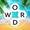 Word Land - Kelime Bulmaca Oyunu (Türkçe)