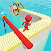 Icône de Fun Race 3D