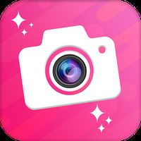 Beauty Camera apk icon