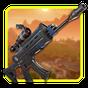 Armes de Battle Royale - Toutes les statistiques 1.1