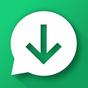 Salve Status - Baixar Status de Whats